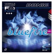 Donic - BlueFire M1