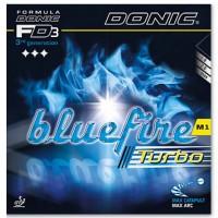 Donic - BlueFire M1 Turbo