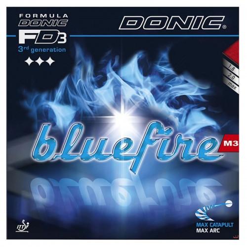 Donic - BlueFire M3