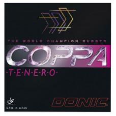 Donic - Coppa Tenero