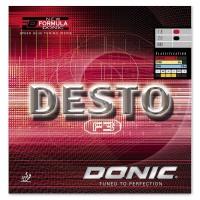 Donic - Desto F3