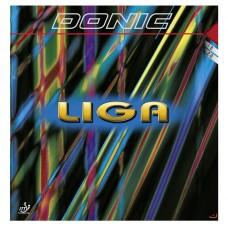 Donic - Liga