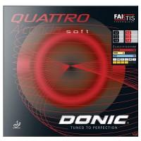 Donic - Quattro Aconda Soft