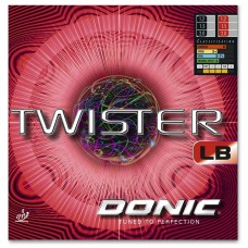 Donic - Twister LB