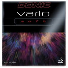 Donic - Vario Soft