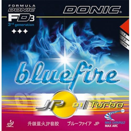 Donic - BlueFire JP 01 Turbo