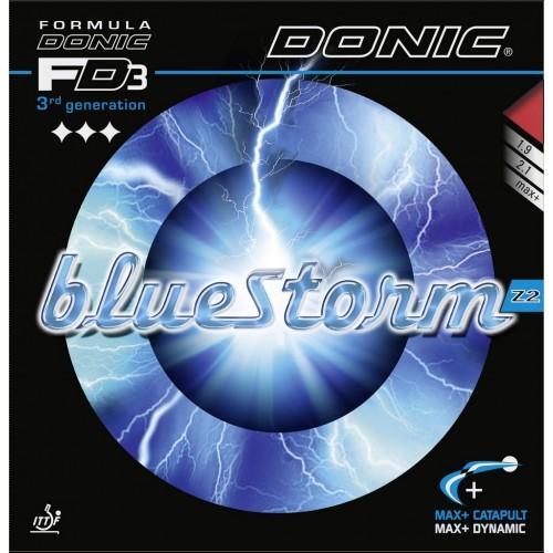 Donic - Bluestorm Z1