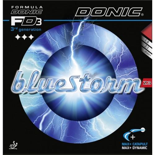 Donic - Bluestorm Z3