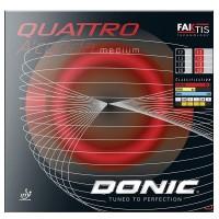 Donic - Quattro Aconda Medium