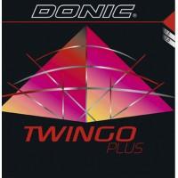 DONIC - Twingo Plus
