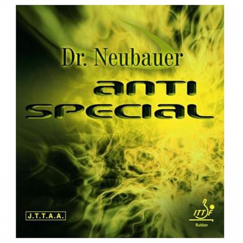 Dr. Neubauer - Anti Special