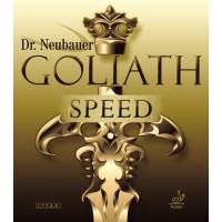 Dr. Neubauer - Goliath Speed