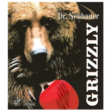 Dr. Neubauer - Grizzly