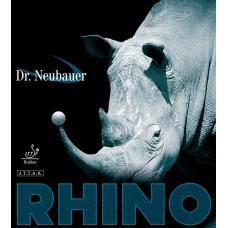 Dr. Neubauer - Rhino