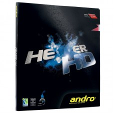 Andro - Hexer HD