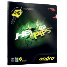 Andro - Hexer Pips +