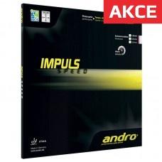 Andro - Impuls Speed