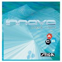 Stiga - Innova Ultra Light