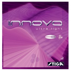 Stiga - Innova Ultra Light Synergy Tech