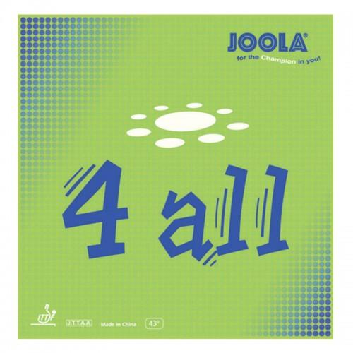 Joola - 4 all