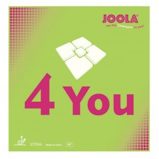 Joola - 4 you