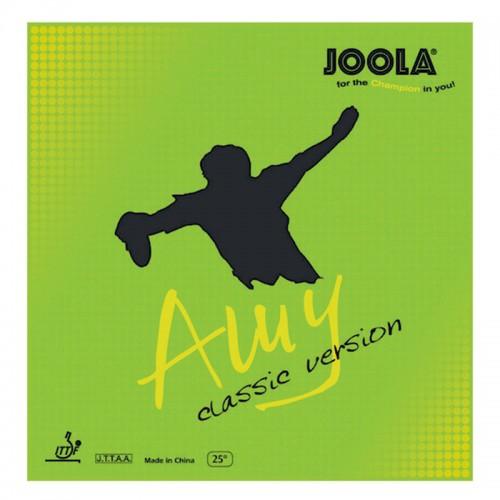 Joola - Amy Classic