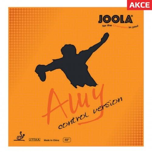 Joola - Amy Control