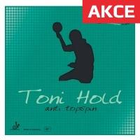 Joola - Antitop Toni Hold