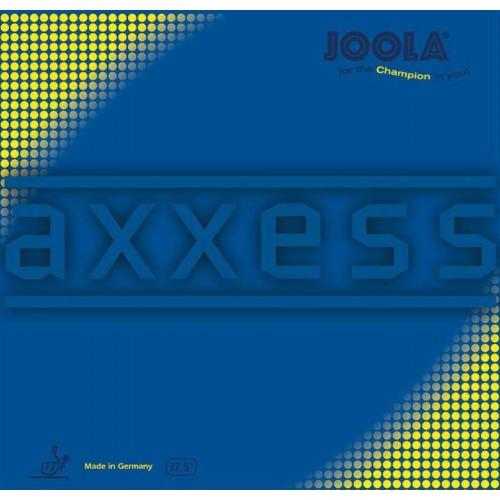 Joola - Axxess