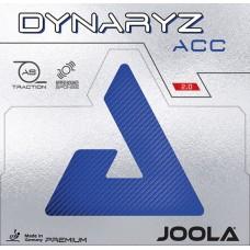 Joola - Dynaryz ACC