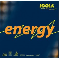 Joola - Energy Green Power