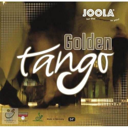 Joola - Golden Tango