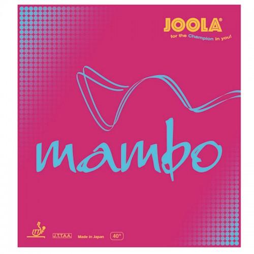 Joola - Mambo