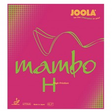 Joola - Mambo H