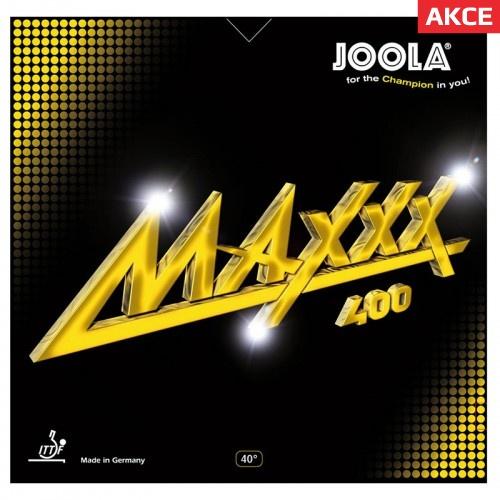 Joola - Maxxx 400