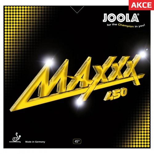 Joola - Maxxx 450