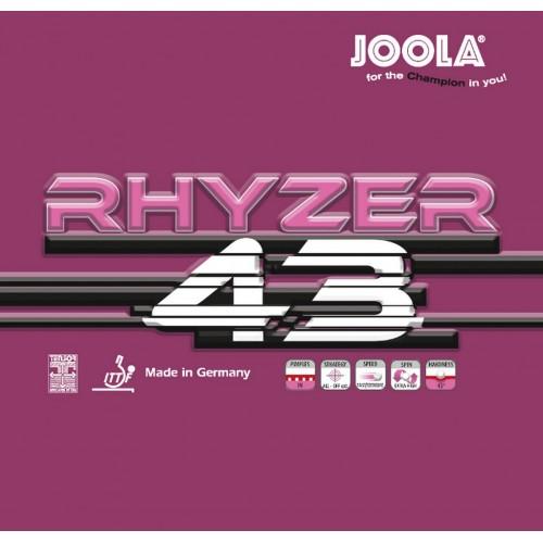 Joola - Rhyzer 43