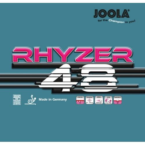 Joola - Rhyzer 48