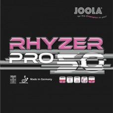 Joola - Rhyzer Pro 50