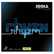 Joola - Rhyzm 425