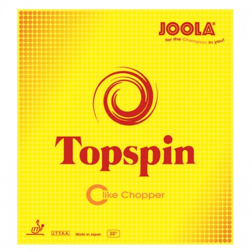 Joola - Topspin C