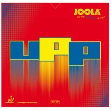Joola - UPP