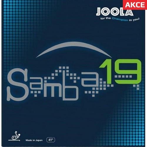 Joola - Samba 19