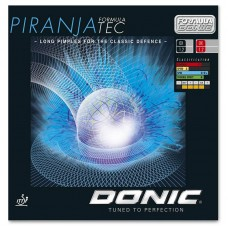 Donic - Piranja FD Tec