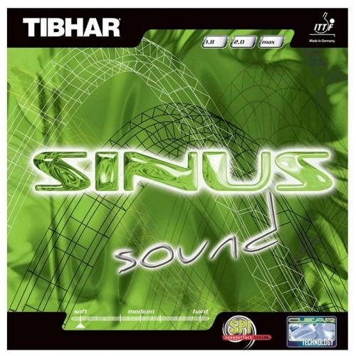 Tibhar - Sinus Sound