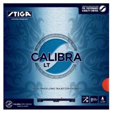 Stiga - Calibra LT