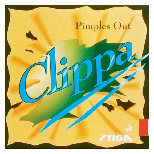 Stiga - Clippa