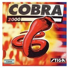 Stiga - Cobra 2000