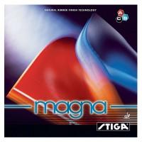 Stiga - Magna