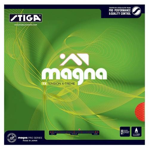Stiga - Magna TX II